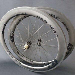 R56-AERO