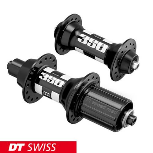 DT Swiss 350 classique