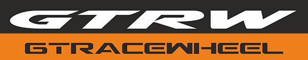 logo-gtrace-3